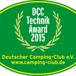 DCC Technik-Award 2015